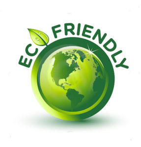 rochester eco friendly plastering local plasterers
